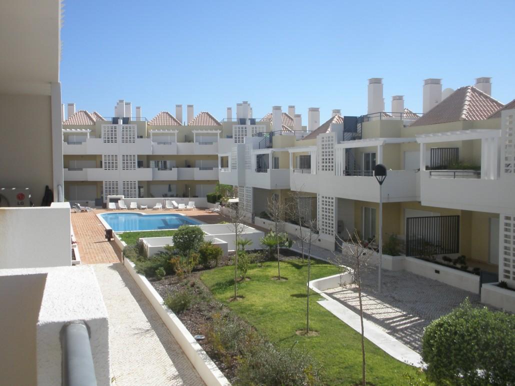 Apartments in Portugal | Apartment Tulipa, Cabanas